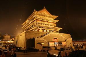 Отдыхайте в Китае