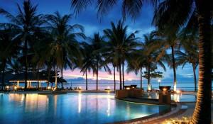 Правила отдыха в Таиланде