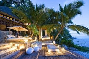 Сейшельские острова – отличный отдых для туристов