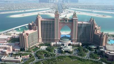 """""""Восток - дело тонкое"""" или несколько советов для тех, кто собирается в Дубай"""