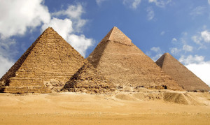 Интересные факты о египтеИнтересные факты о египте