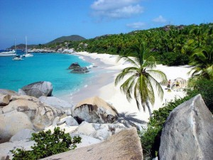 Отдых на Острове Свободы - Куба