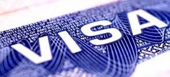 Нужна ли виза в Грецию?